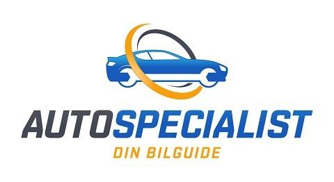 Autospecialist.dk