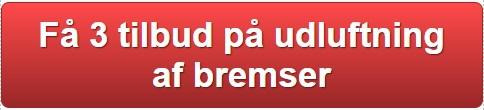 Få 3 gratis tilbud på udluftning af bremser