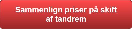 tandrem